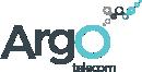 Argo Telecom