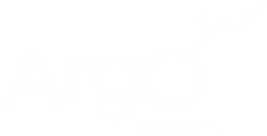 logotipo-site-tecnet-light